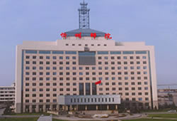 忻州师范学院2021届毕业生空中双选会(第一场)