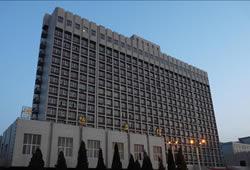 11月21日山西財經大學2020屆畢業生秋季就業洽談會