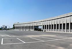 聊城大学东昌学院2020届毕业生供需见面会