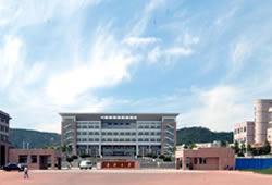 鲁东大学2020届毕业生春季网络双选会