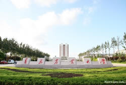 青岛农业大学2020届毕业生秋季供需见面会
