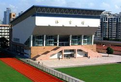 11月19日东华大学2021届毕业生校园双选会-服装专场
