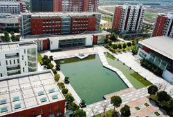上海建桥学院2020届毕业生春季校园网络招聘会(第一场)