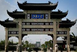 江南大学外国语学院2021届春季专场招聘会暨2022届实习生招聘会