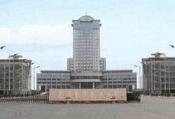 12月25日南京航空航天大学2020届毕业生信息类专场招聘会