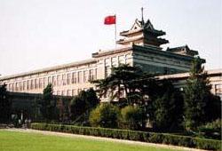 2019年安吉县重点企业南京农业大学专场招聘会