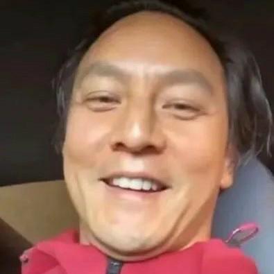 南山吴彦祖