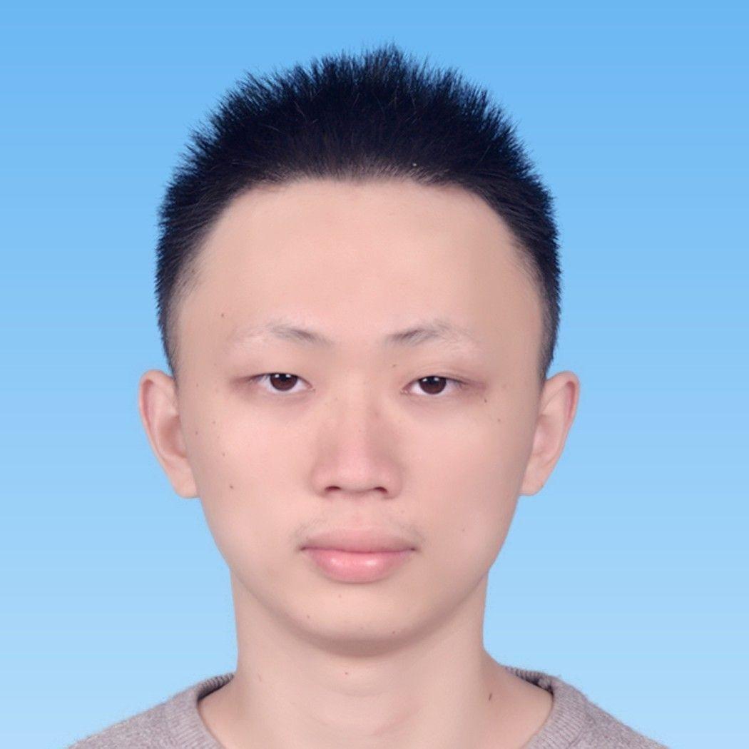 陈泽翔 13558757495