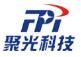 云南聚光科技有限公司