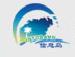 海南信息岛技术服务中心有限公司