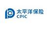 中国太平洋人寿保险股份有限公司贵州分公司