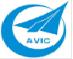 西安庆安航空电子有限公司