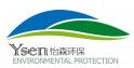 沈阳怡森环保科技有限公司