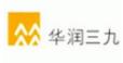 沈阳三九药业有限公司