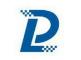 湖南谱典信息技术有限公司