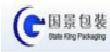 武汉国景包装有限公司