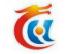 天津国安盟固利新材料科技股份有限公司