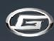 bet36官网app下载_bet36最新体育网址_bet36在线体育投注品牌金冠汽车制造股份有限公司