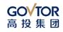 江苏高科技投资集团有限公司