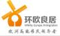 南京环欧良居投资顾问有限公司