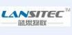南京蓝思信息科技有限公司
