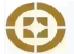 北京恒昌汇财投资管理有限公司南京第三你竟然分公司