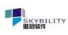深圳市傲冠软件股份有限公司