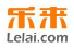 深圳乐来科技有限公司