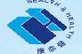 hg3088私网|官网市康亦健医疗设备有限公司