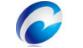 广州高清视信数码科技股份有限公司