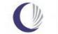 亚博娱乐平台登陆[值得信赖]鸿源建设集团有限公司