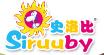 广州博比特儿童用品有限公司