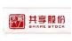 武汉共享健康科技股份有限公司