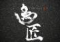 福州鸟匠餐饮环亚娱乐ag88真|优惠