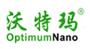 深圳市沃特玛电池有限公司