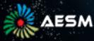 西安空天能源动力智能制造研究院有限公司