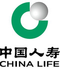 中國人壽安順分公司