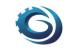 天津中利特自动化设备科技有限公司