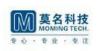 四川莫名信息科技有限公司