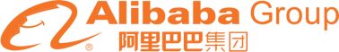阿里巴巴集團控股有限公司