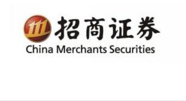招商证券股份有限公司北京西直门北大街证券营业部