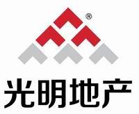 光明房地产集团股份有限公司