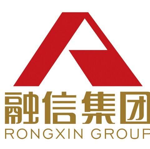 融信中國控股有限公司
