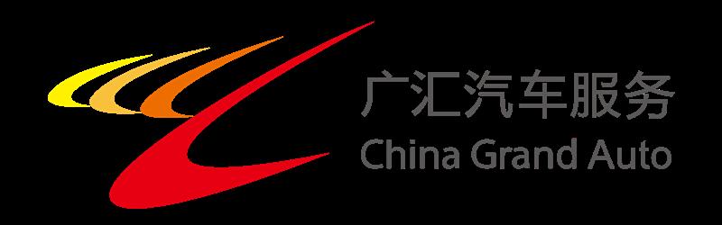 四川申蓉汽车股份有限公司