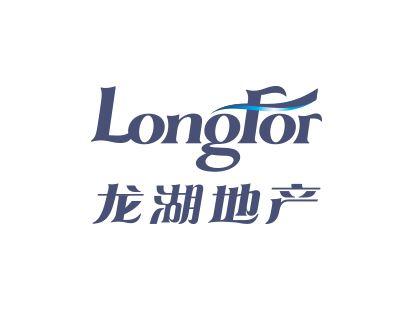 龙湖地产有限公司