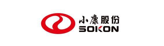 重庆小康工业集团股份有限公司