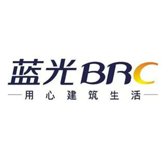 四川蓝光发展股份有限公司