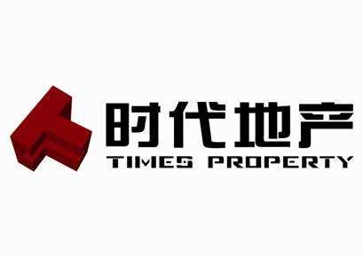 广州市时代控股集团狗万账户被锁定_狗万 代理ok_狗万全新app