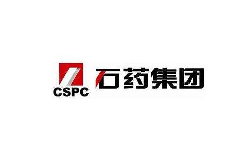 石藥控股集團有限公司