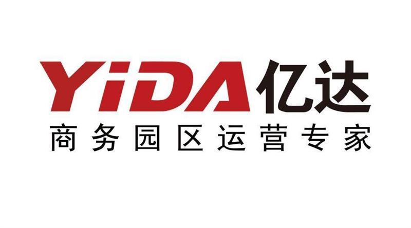 亿达中国控股有限公司